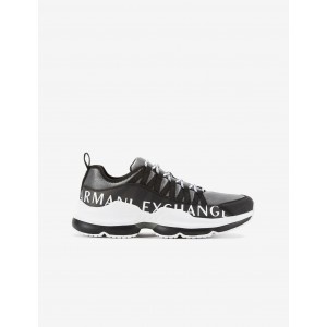Sneaker Armani Exchange